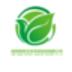 胜地生态农林投资 10