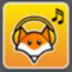 音乐探索 1.3