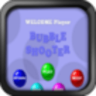Bubble Shooter 1.0.0