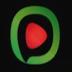 西瓜影视(西瓜播放器)2.12.0.5 官方正式版
