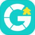 集石桌游app