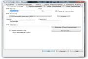 WatchFTP x643.7.7