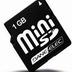 手机内存卡(SD卡)数据恢复软件2013 官方正式版