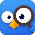 啄木鸟作业帮