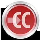 XtoCC Mac版1.1.88