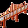 建桥大师 1.8.3