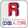 中国人才网 4.1.0