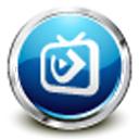 吉吉影音For Mac1.0Beta Mac版
