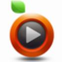 土豆网电影在线观看客户端v3.7.6 官方正式版