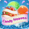 Candy Blast Heaven 1.0