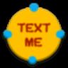 给我发短信 1.0