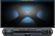 CloneDVD Studio DVD X Player Std5.6.0 正式版