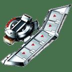 游戏王(汉化版) 1.4.8