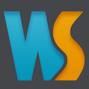 Webstorm9.0.3 中文版