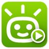 泰捷视频电脑版3.0.7