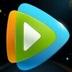 腾讯视频2015官方免费版