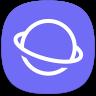 三星浏览器 8.2.01.2