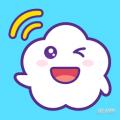 花漾语音app