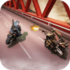 摩托赛车战斗HD 1.1九游版