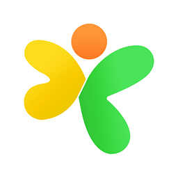 顶呱呱网络电视VIP版1.3.1 正式版