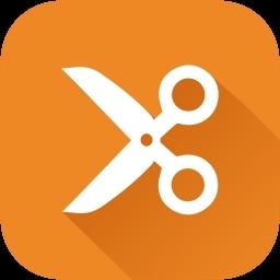 xCAM家庭视频监视软件0.21