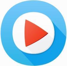 优酷vip视频在线播放器1.0 稳定版