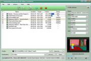 MediaVideoConverter HD Video Converter正式版
