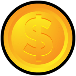 Glu金币修改