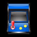 街机游戏模拟器 3.7