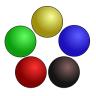 游戏记分器 1.2.1