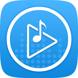 猫腻视频vip免费版2.7 官方正式版