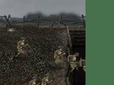 战争1917 1.0