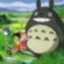 龙猫游戏 1.22