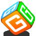 极游游戏 3.0.1 官方版