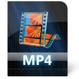Kingconvert for MP4 Player4.0.1 正式版