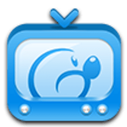 淘米视频HD(for pad) 1.0.1