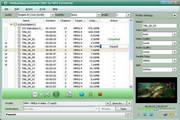 MediaVideoConverter DVD to MP4 Converter7.7.3 正式版