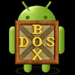 Dos模拟器 AnDosBox 1.1.6