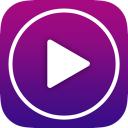 大华视频播放器 Mac版1.3