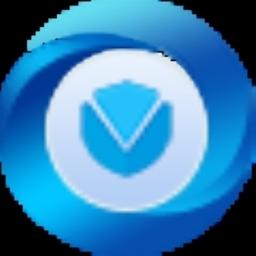 互盾苹果数据恢复大师2.4 正式版