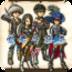 勇者斗恶龙VI 1.0.3