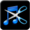 Ringtone Maker And MP3 Editor 1.0