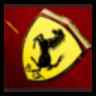 Ferrari Weather 1.2