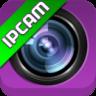 嘉安视网络摄像机平台 8.0.1.8