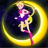 Sailor Moon Wallpapers HD 1.0