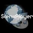 Scenicplayer2.11.15 正式版