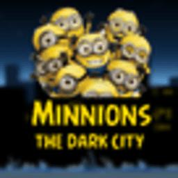 小黄人之黑暗城市 2.1.5