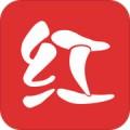 网红四川软件