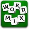 WordMix 1.7.9