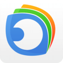 宇视科技EZView 2.11.1